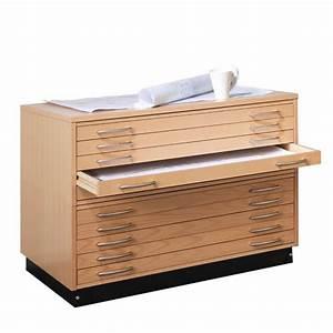 Schrank Für Schmutzwäsche : zeichnungsschrank aus holz 10 schubladen aj produkte sterreich ~ Bigdaddyawards.com Haus und Dekorationen