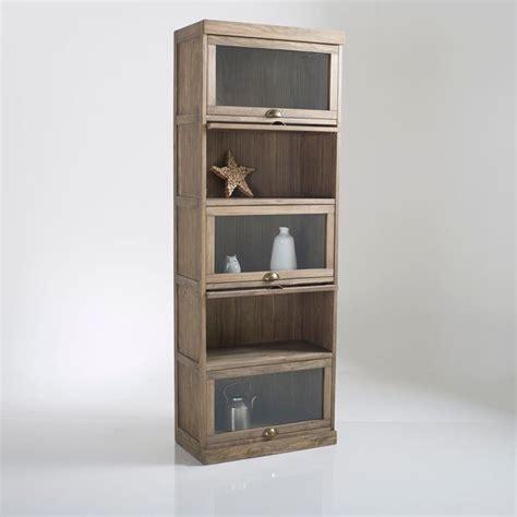 17 best ideas about meuble vitrine on pinterest vitrine