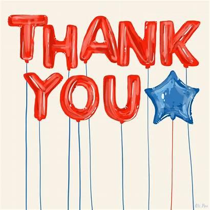 Gifs Giphy Thank Thankyou Thanks Star Merci