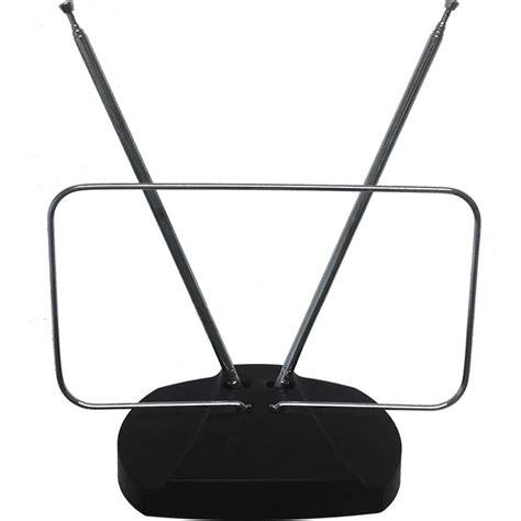 Antena Interna Para Tv Semp Toshiba Sti Samsung Panasonic