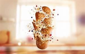 Featured - Nick Ghattas Food Photography - Toronto, Montreal & Ottawa | Food photography, Food ...
