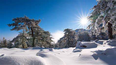 en hiver cest plaisirs divers office de tourisme de