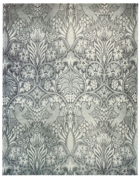 1000 images about fondos william morris on pinterest