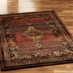 Best Of Large Area Rugs For Living Room 50 Photos Home