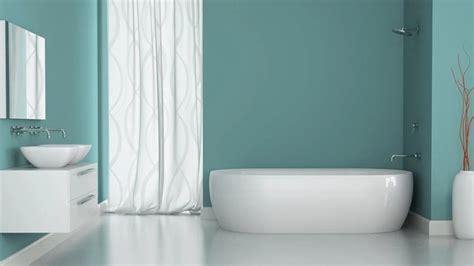 pitture per bagni pitture per bagni idee e suggerimenti di stile
