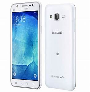 Samsung Galaxy J5 Specs  Review  Release Date