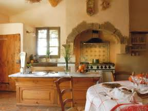 30 country design inspiration for your kitchen - Country Kitchen Ideas On A Budget