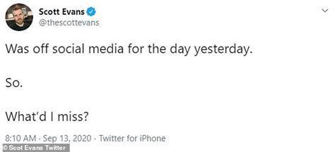 Chris Evans' big brother Scott teases him after unusual ...