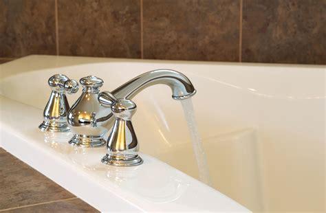 comment changer robinet cuisine changer un robinet de baignoire