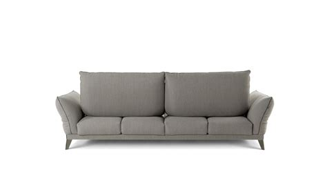 canape poltron et sofa canape poltron et sofa maison design wiblia com