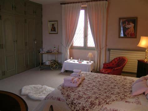chambre d hotes en auvergne location chambre d 39 hôtes n g15758 à bourbon l 39 archambault