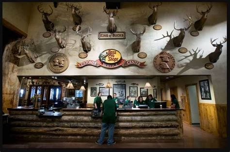 Bass Pro Boat Service Number by Bass Pro Shops Hours Open Closed Information