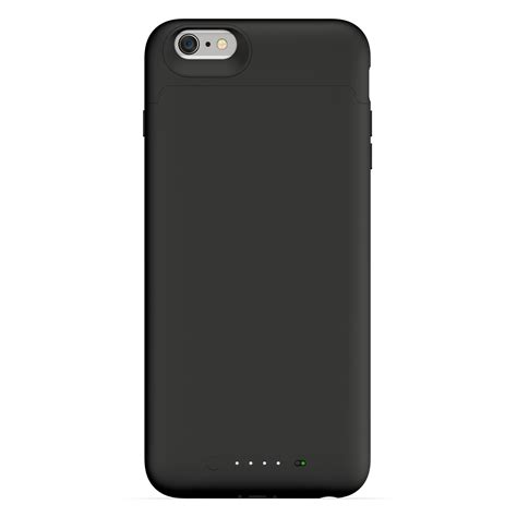 battery pack for iphone 6 mophie juice pack battery power pack for apple iphone