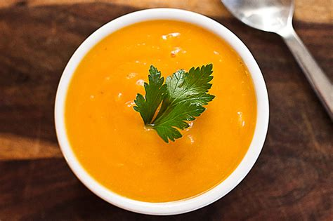 butternut squash and carrot soup butternut squash soup recipe with carrots and potatoes