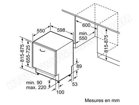 hauteur plinthe cuisine lave vaisselle totalement intégrable dans cuisine ikea metod 443 messages page 25