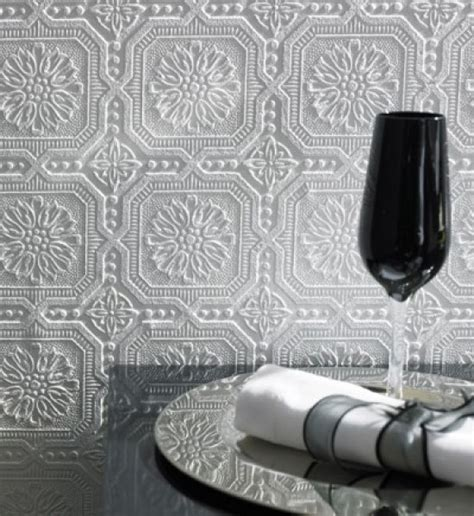current wallpaper trends rated people blog