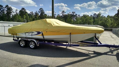 Baja Boats Islander For Sale by Baja Islander 232 2001 For Sale For 21 000 Boats From