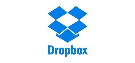 1 gb gratis dropbox speicher junge technik de