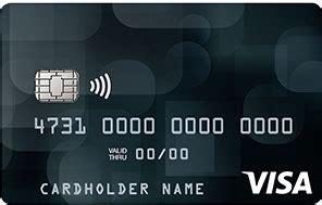 swisscard cashback visa moneylandch