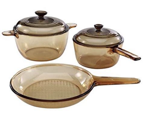 pin  pru golden  product design cookware set healthy cookware pots  pans