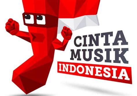 Formasi saat ini terdiri dari ario hendarwan (vokal, gitar), saleh husein (vokal. 5 Lagu Indonesia yang Telah Ditonton Lebih Dari 40 Juta View di Youtube Periode 2016-2017