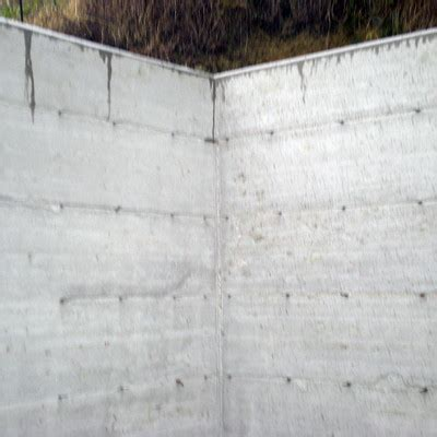 rasatura muri interni rasatura muri esterni prezzi parete attrezzata moderna