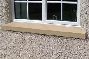 Pin Door Sill Detail Www Sikesdesign Com Exterior Wood