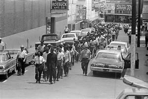 Hattiesburg Civil Rights Movement   Mississippi Encyclopedia