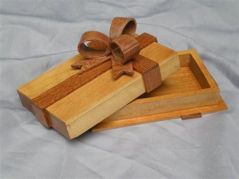 woodshop project recycled  pimzedd  lumberjocks