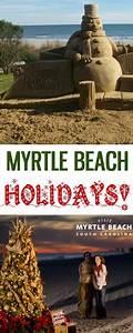 1000+ ideas about Myrtle Beach Hotels on Pinterest ...