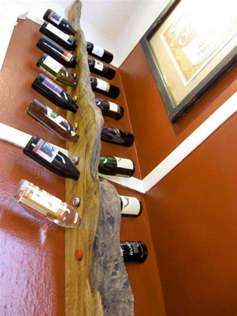 cool wine storage 31 best images about bars wine racks and signs on pinterest wine barrels bar and wine racks