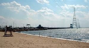 14 Free Photos of Newport News, VA - HomeSnacks