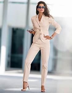 Sportlich Elegante Outfits Damen : das perfekte outfit ein schl ssel zum erfolg business collection pinterest schl ssel ~ Frokenaadalensverden.com Haus und Dekorationen