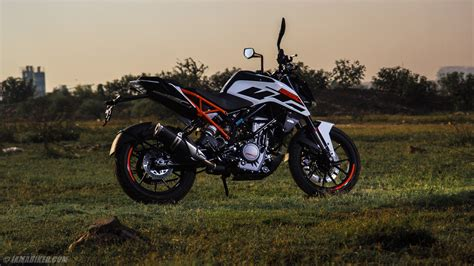Ktm Duke 250 Hd Photo by Ktm Duke 250 Hd Wallpapers Iamabiker