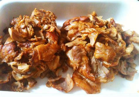 maison de la viande viande de kebab le m 233 diterran 233 e rheims par cathy s food reporter