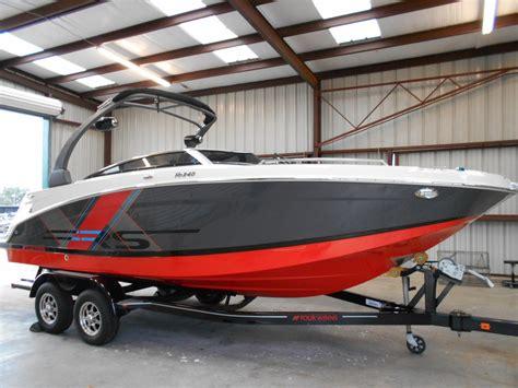 Four Winns Boats by Four Winns Hd 240 Boats For Sale Boats