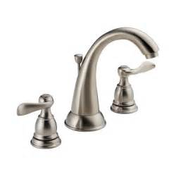grohe kitchen faucet reviews faucet 35996lf bn in brushed nickel by delta