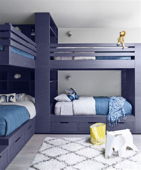 Boys Bedroom Accessories by Boys Bedroom Ideas For The Boy S Room Roets