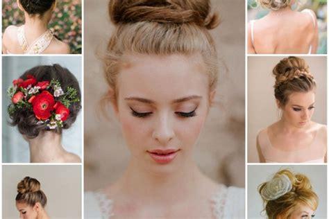 la chaleur estivale s invite dans 10 jolis faire part de mariage mariage commariage