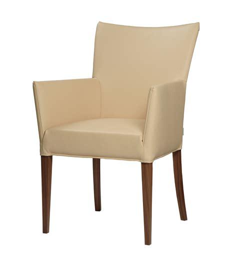 Tische  Stühle Fördepolster