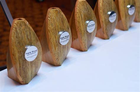 prairie wood design awards wood works
