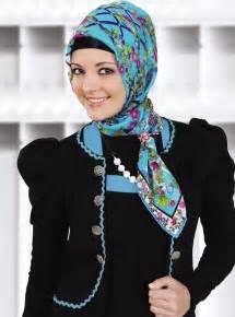 hijab fashion trends style turkish fashion hijabers