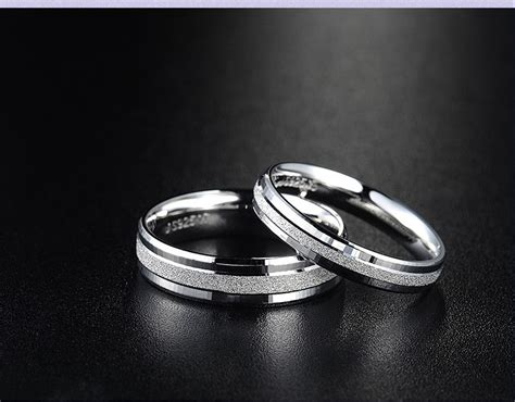 Tungsten Normal High Polished 100% Pure Tungsten Carbide. Wedding Disney Wedding Rings. Collage Rings. Metal Ring Rings. Rossonero Wedding Rings. Wedding Hawaii Wedding Rings. Raised Engagement Rings. Bowling Rings. Leo Birthstone Rings