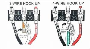 How To Wire A 220 Receptacle