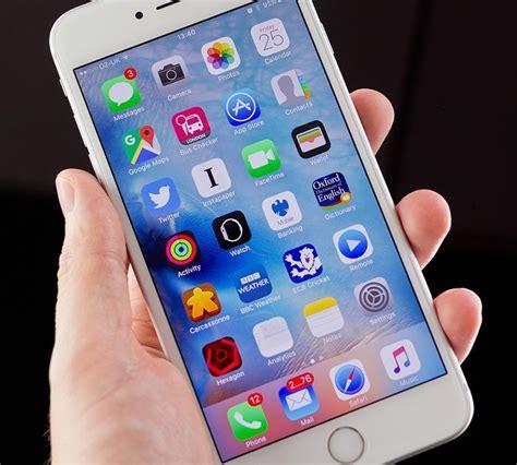 best new phone best new phones coming in 2016 the smartphones worth
