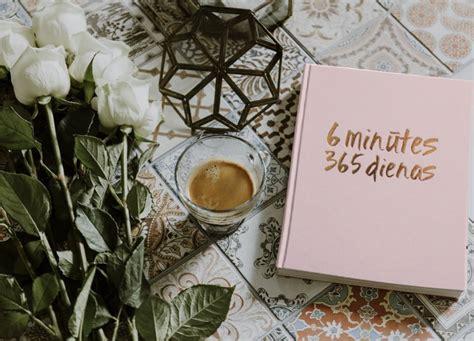 6 minūtes 365 dienas (LATVIEŠU VALODĀ) - LAT - Pirkt on ...