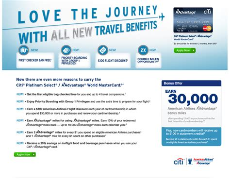 Check spelling or type a new query. Travel Insurance World Wide: Citi Dod Travel Card
