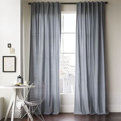 modern furniture 2014 new modern living room curtain