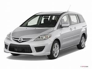 2009 Mazda Mazda5 Prices, Reviews and Pictures U SNews