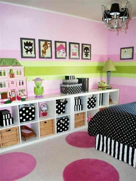 Kinderzimmer Streichen Mädchen by Kinderzimmer Streichen M 228 Dchen